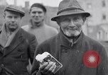 Image of German people Munich Germany, 1945, second 19 stock footage video 65675040679