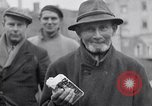 Image of German people Munich Germany, 1945, second 20 stock footage video 65675040679