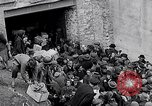 Image of German people Munich Germany, 1945, second 21 stock footage video 65675040679
