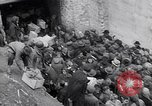 Image of German people Munich Germany, 1945, second 22 stock footage video 65675040679