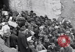 Image of German people Munich Germany, 1945, second 27 stock footage video 65675040679