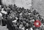 Image of German people Munich Germany, 1945, second 28 stock footage video 65675040679
