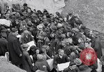 Image of German people Munich Germany, 1945, second 29 stock footage video 65675040679