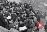 Image of German people Munich Germany, 1945, second 30 stock footage video 65675040679