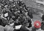 Image of German people Munich Germany, 1945, second 31 stock footage video 65675040679