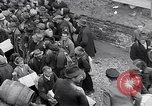 Image of German people Munich Germany, 1945, second 32 stock footage video 65675040679
