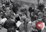 Image of German people Munich Germany, 1945, second 34 stock footage video 65675040679
