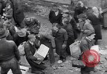 Image of German people Munich Germany, 1945, second 35 stock footage video 65675040679