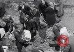 Image of German people Munich Germany, 1945, second 36 stock footage video 65675040679