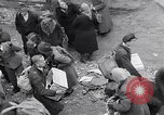 Image of German people Munich Germany, 1945, second 37 stock footage video 65675040679