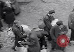 Image of German people Munich Germany, 1945, second 39 stock footage video 65675040679