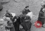 Image of German people Munich Germany, 1945, second 40 stock footage video 65675040679