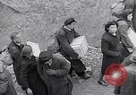 Image of German people Munich Germany, 1945, second 41 stock footage video 65675040679