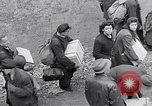 Image of German people Munich Germany, 1945, second 42 stock footage video 65675040679