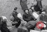 Image of German people Munich Germany, 1945, second 43 stock footage video 65675040679