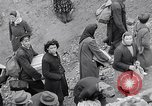 Image of German people Munich Germany, 1945, second 45 stock footage video 65675040679