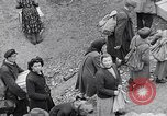 Image of German people Munich Germany, 1945, second 46 stock footage video 65675040679