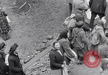 Image of German people Munich Germany, 1945, second 47 stock footage video 65675040679
