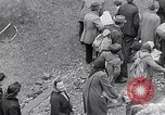 Image of German people Munich Germany, 1945, second 48 stock footage video 65675040679
