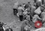 Image of German people Munich Germany, 1945, second 49 stock footage video 65675040679