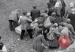 Image of German people Munich Germany, 1945, second 50 stock footage video 65675040679