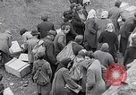 Image of German people Munich Germany, 1945, second 51 stock footage video 65675040679