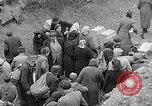 Image of German people Munich Germany, 1945, second 53 stock footage video 65675040679