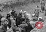 Image of German people Munich Germany, 1945, second 54 stock footage video 65675040679