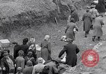 Image of German people Munich Germany, 1945, second 56 stock footage video 65675040679