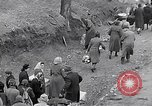 Image of German people Munich Germany, 1945, second 57 stock footage video 65675040679