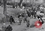 Image of German people Munich Germany, 1945, second 60 stock footage video 65675040679