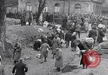 Image of German people Munich Germany, 1945, second 61 stock footage video 65675040679