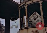 Image of Bomb damage Cologne Germany, 1945, second 61 stock footage video 65675040692