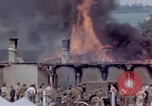 Image of Liberated prisoners from Moosburg Moosburg Germany, 1945, second 2 stock footage video 65675040695