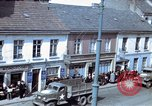 Image of Rhine River Germany, 1945, second 37 stock footage video 65675040701