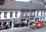 Image of Rhine River Germany, 1945, second 39 stock footage video 65675040701