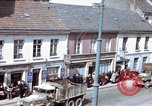 Image of Rhine River Germany, 1945, second 41 stock footage video 65675040701