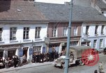 Image of Rhine River Germany, 1945, second 43 stock footage video 65675040701