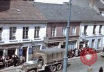 Image of Rhine River Germany, 1945, second 44 stock footage video 65675040701