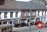Image of Rhine River Germany, 1945, second 45 stock footage video 65675040701