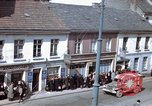 Image of Rhine River Germany, 1945, second 46 stock footage video 65675040701