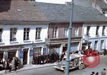 Image of Rhine River Germany, 1945, second 47 stock footage video 65675040701