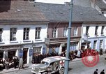 Image of Rhine River Germany, 1945, second 48 stock footage video 65675040701
