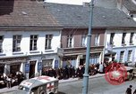 Image of Rhine River Germany, 1945, second 49 stock footage video 65675040701