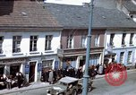 Image of Rhine River Germany, 1945, second 51 stock footage video 65675040701