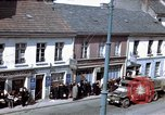 Image of Rhine River Germany, 1945, second 53 stock footage video 65675040701