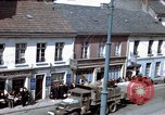 Image of Rhine River Germany, 1945, second 54 stock footage video 65675040701