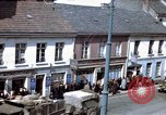 Image of Rhine River Germany, 1945, second 55 stock footage video 65675040701