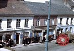 Image of Rhine River Germany, 1945, second 56 stock footage video 65675040701