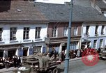 Image of Rhine River Germany, 1945, second 58 stock footage video 65675040701